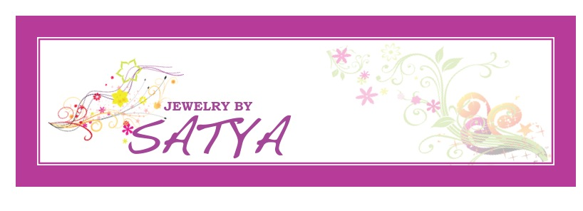 jewelry by satya